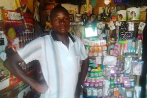 joshua-proud-business-and-family-leader-deals-in-cosmetics