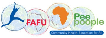 community-health-for-all