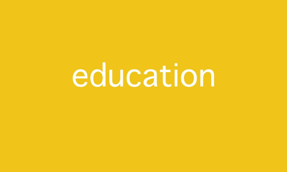 educationsolid